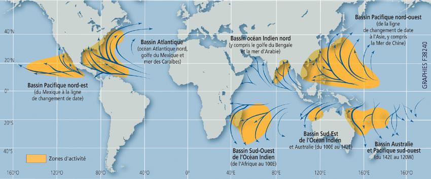 """Résultat de recherche d'images pour """"les sept bassin de l'hémisphère"""""""